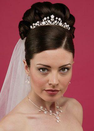 long hairstyles for weddings | ... Hairstyles,Black Hairstyle,Wedding hairstyles pictures,Long Hairstyles