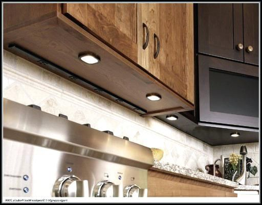 Brilliant Plugmold Under Cabinet Under Cabinet Strip Installing Plug Mold Plugmo Free Standing Kitchen Cabinets Kitchen Cabinet Trends Kitchen Cabinet Molding