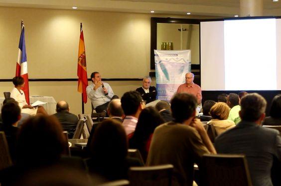 Celebran Foro Internacional Para El Desarrollo Sostenible En RD