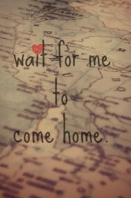 Ed Sheeran You Won T Ever Be Alone Wait For Me To Come Home