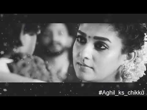 Vijay Sethupathi Nayanthara Love Status Movie Imiakkaa Nodigal Youtube Cute Love Songs Love Status Whatsapp Tamil Songs Lyrics