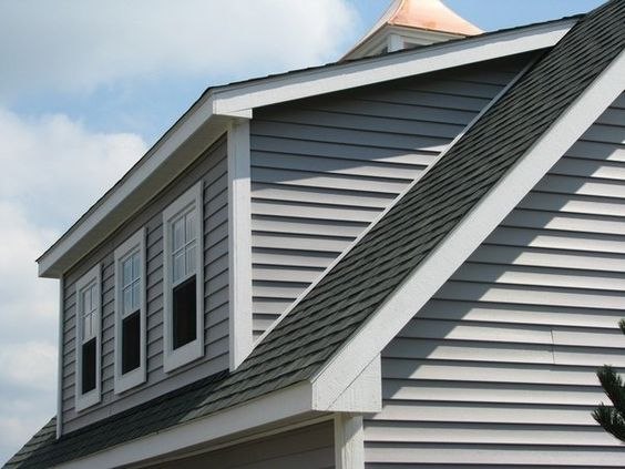 Shed Dormer Types House Addition Ideas Roof Design Attic