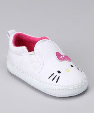 and of course they are out of stock! :( Hello Kitty   Daily deals for moms, babies and kids
