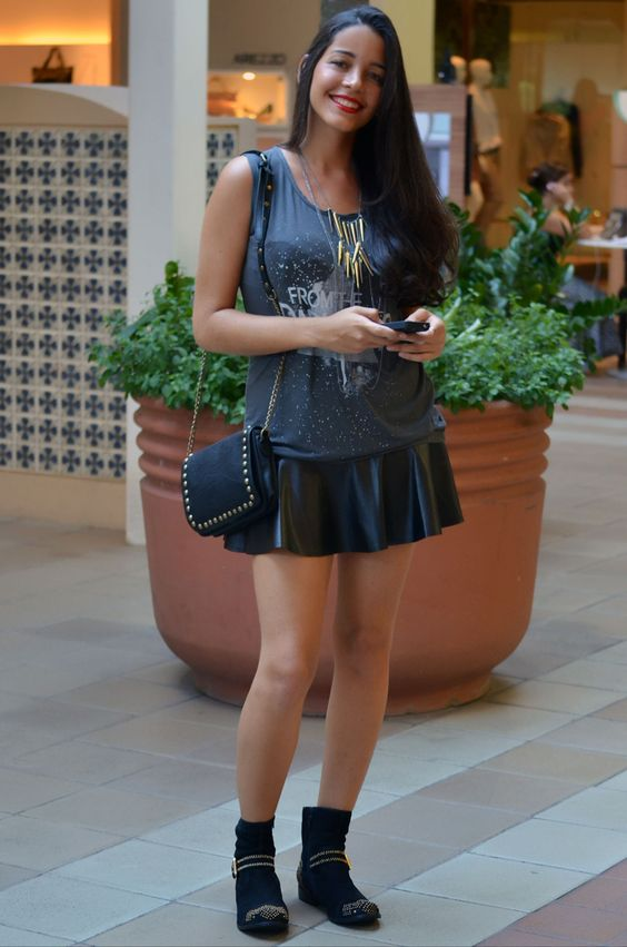 Modelo: Nana Vasconcelos  Fotografia: Roberto Cunha  Produção: Milena Sampaio