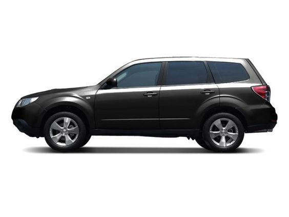 2009 Subaru Forester 2 5x Stock Sp9h758888 Miles 42 970 Transmission Automatic Exterior Color Subaru Outback For Sale Used Subaru Outback Used Volvo