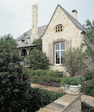 traditional exterior country french and exterior design on pinterest