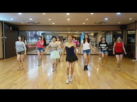 Abnehmen tanzen Youtube Musik