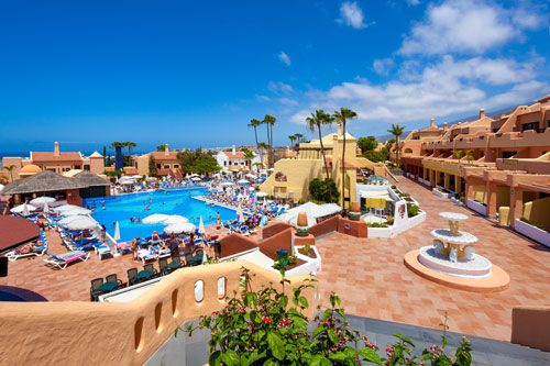 Dream Place Hotel Lanzarote Dream Place Hotels Discount Code How To Find The Best Deals Of Dream Place Hotel La Hotel Place Tenerife Hotel Promo Codes