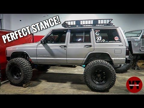 Clean Jeep Cherokee Xj On 37s All You Need To Know Youtube Jeep Cherokee Sport Jeep Cherokee Xj Jeep Cherokee