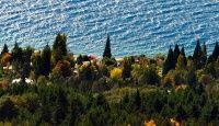 Día Mundial del Turismo Bariloche debería readecuar su infraestructura - El Cordillerano