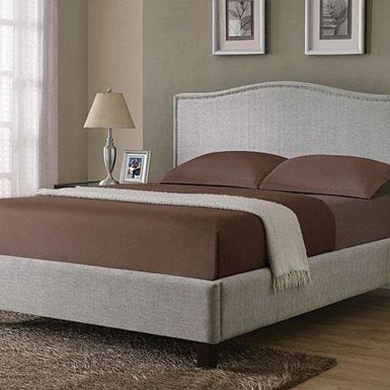 Beds Beds & headboards Bedroom Furniture