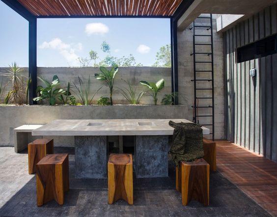 Casa T by Studio Arquitectos (10)