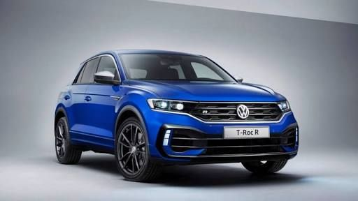 Volkswagen Touareg Price In India 2021 Review And Release Date In 2020 Volkswagen New Upcoming Cars Suv