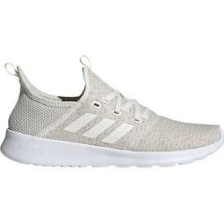 Adidas Damen Laufschuhe Cloudfoam Pure, Größe 38 ? In Clowhi ...