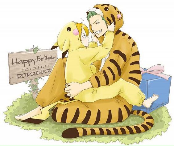 ehrfurchtiges badezimmer cartoon am besten pic oder cdbfacacdccd roronoa zoro anime ships