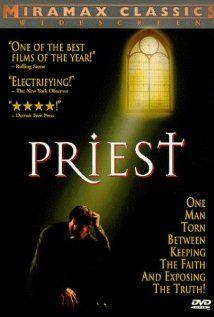 Priest (1994)