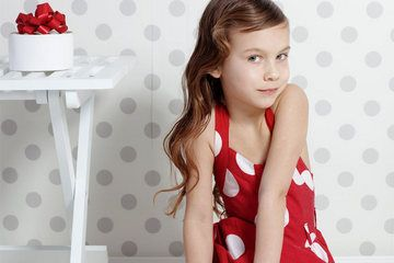 """Article:   """"Why 6-Year-Old Girls Want to Be Sexy"""" http://www.livescience.com/21609-self-sexualization-young-girls.html"""