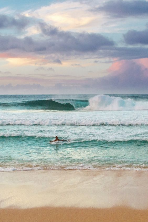 THE OAHU, HAWAII GALLERY 30  of our favorite photos from the beautiful island of…