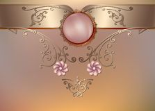 Graphics Vintage Ornament - Download From Over 51 Million High Quality Stock Photos, Images, Vectors. Sign up for FREE today. Image: 57307016