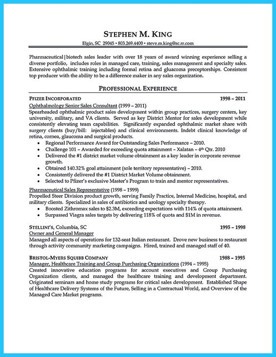 Pinterest u2022 The worldu0027s catalogue of ideas - biotech resume sample