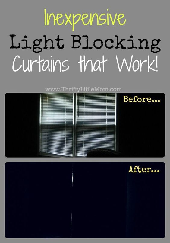 blocking panels light blocking curtains lyla jolee drapes liners. Black Bedroom Furniture Sets. Home Design Ideas