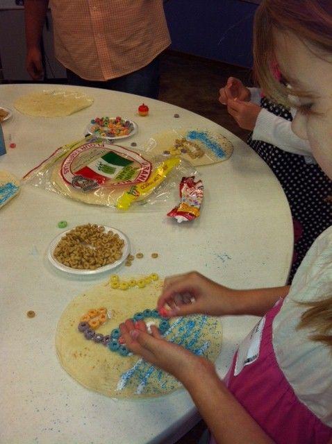 High Quality Images For Fiji Crafts For Kids Cobra Wallpaperarbuy