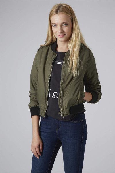 topshop-khaki-petite-ultimate-ma1-bomber-jacket-product-1-21739057 ...