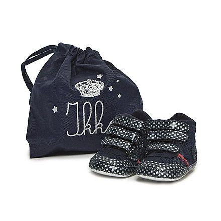 chaussures chaussettes ikks l marque de v tements bebe fille ete 14 enfants pinterest b b. Black Bedroom Furniture Sets. Home Design Ideas