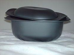 courgettine 1 kg de courgettes 150 g de riz (cru) 200 ml de crème fraîche 3 oeufs 150 g de mimolette (râpée) 300 ml de bouillon de volaille sel poivre cumin