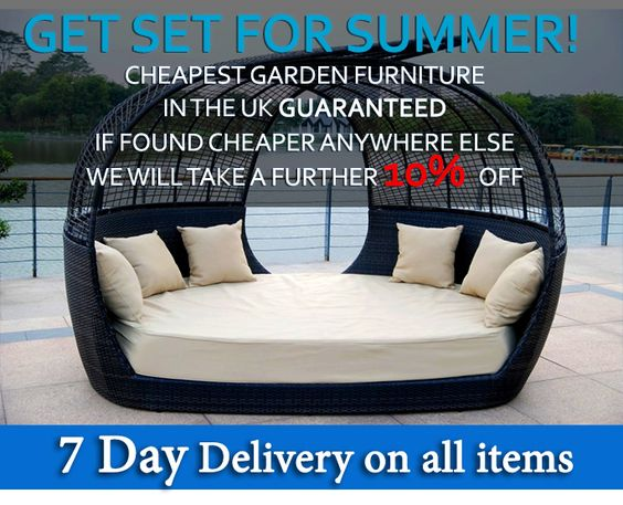 Garden Furniture King garden furniture king offers quality products in garden furniture