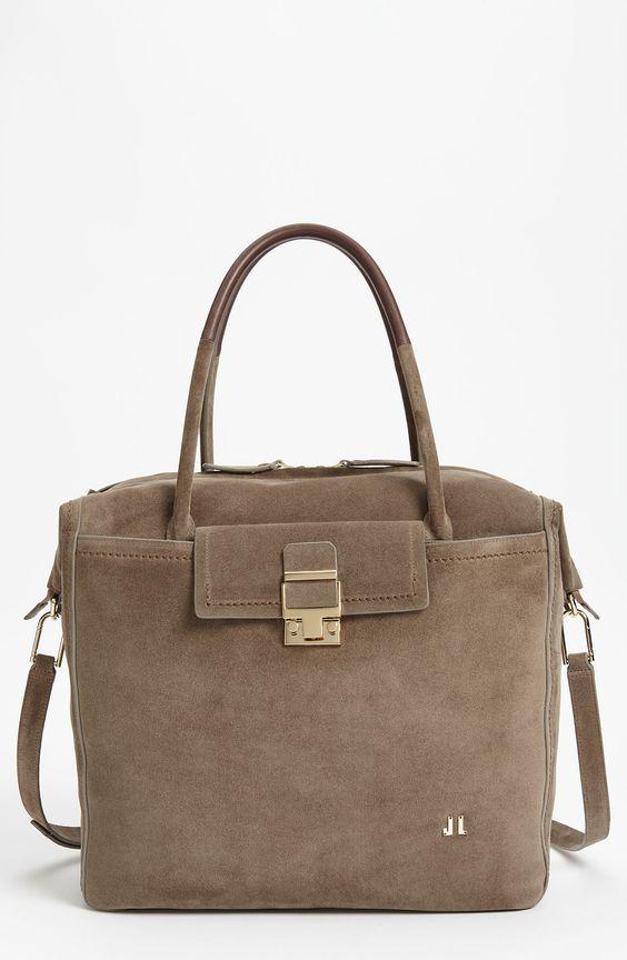 Lanvin - Women Bags