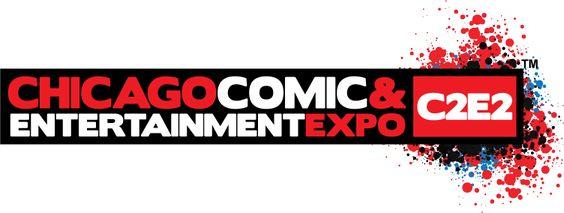 Chicago Comic & Entertainment Expo https://promocionmusical.es/manual-para-la-creacion-de-eventos-musicales/: