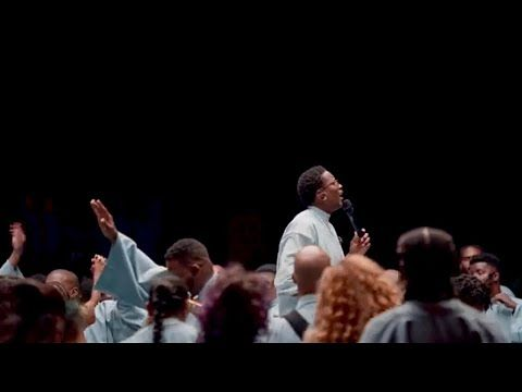 Every Hour Sunday Service With Kanye West Youtube Kanye West Kanye Green Tea And Honey