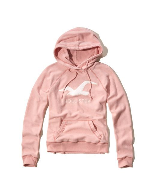 pink hollister hoodie - My Yahoo Image Search Results  8b562ec8bd90