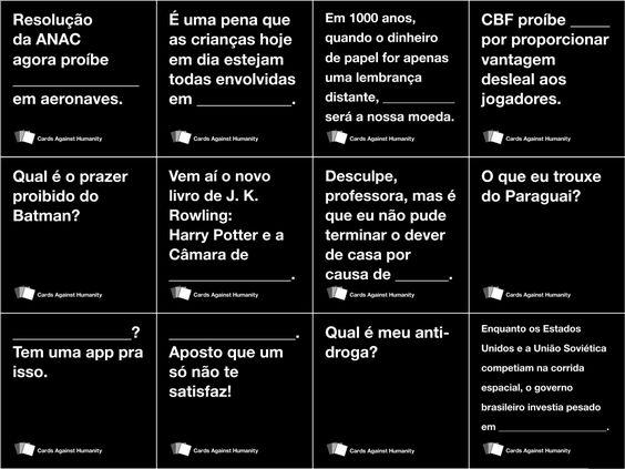 http://s3.amazonaws.com/cah/CAH_PortugueseByMarcelo.pdf
