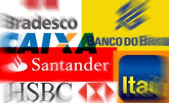 O sistema bancário brasileiro e seus detalhes quase nunca mencionados