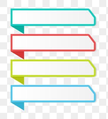 분류 Png 벡터 Psd 및 클립 아트에 대한 무료 다운로드 Pngtree Infographic Powerpoint Infographic Design Template Free Photo Frames