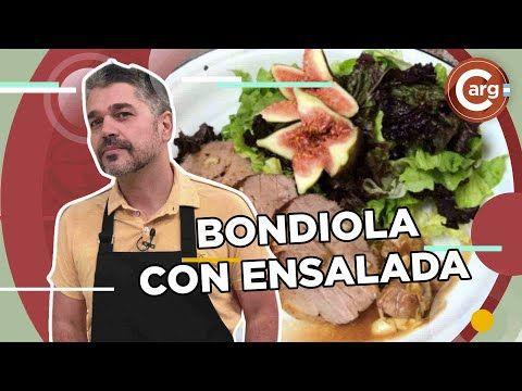 1 Bondiola Mostaza Miel Pimiento Y Sal Salsa De Soja Ensalada Variedad De Lechugas En 2021 Ensaladas De Lechuga Bondiola Ensaladas