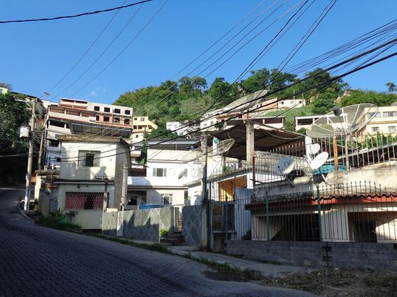 www.fotosdebarradopirai.blogspot.com.br
