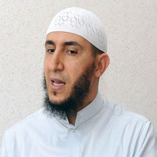 Yaseen al Jazairi