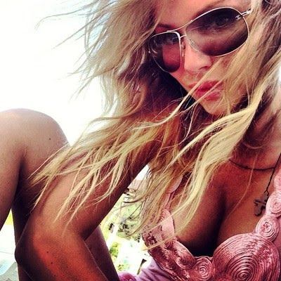 Hot Dating Russian women brides Ukraine Russia http://on.fb.me/1oG6osy http://flic.kr/p/kbaNqk