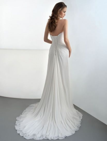 Enter+to+win+this+corset+back+and+jeweled+applique,+wedding+gown+from+Demetrios!+Click+the+image+for+details!+#giveaways