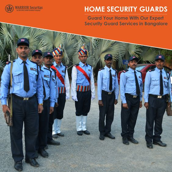 Pin by Sarayu Naidu on Security guard services in Bangalore - dyncorp security officer sample resume