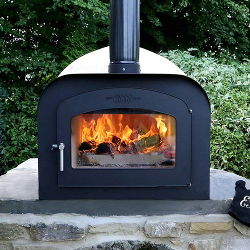 1000 Ideas About Outdoor Pizza Oven Kits On Pinterest Pizza Oven Kits Outdoor Pizza Ovens