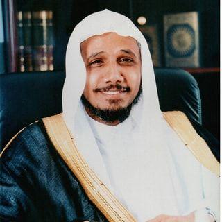عبد الله بصفر