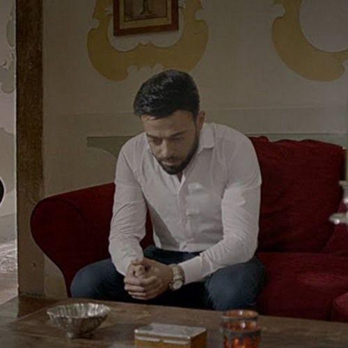 Listen To Tamer Ashour Oloolo Samah Album Ayam 2019 تامر عاشور قولوله سماح ألبوم أيام On Music Blobs World Music Find Music Songs