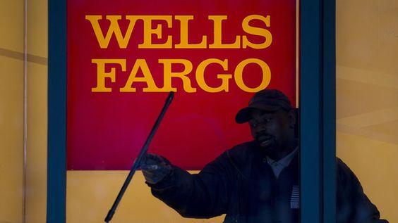 Wells Fargo scandal turns focus on bank pay - FT.com