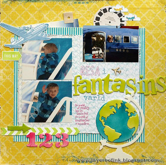 Anna-Karin - great tutorial on creating the globe with ink and Glossy Accents http://layersofink.blogspot.ca/2012/08/this-week-we-have-bright-and-happy-case.html#