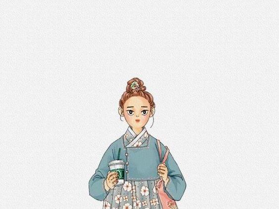 illustrationImage