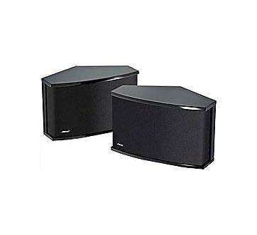 Top 10 Bose Speakers | eBay